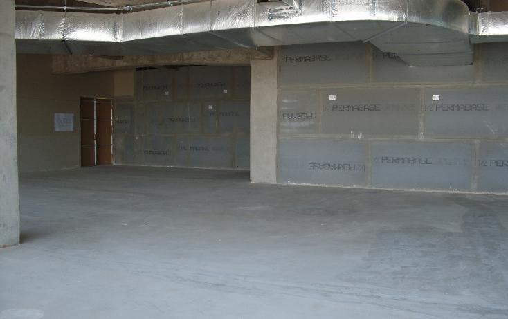 Foto de oficina en renta en  , san angel, álvaro obregón, distrito federal, 1126249 No. 38