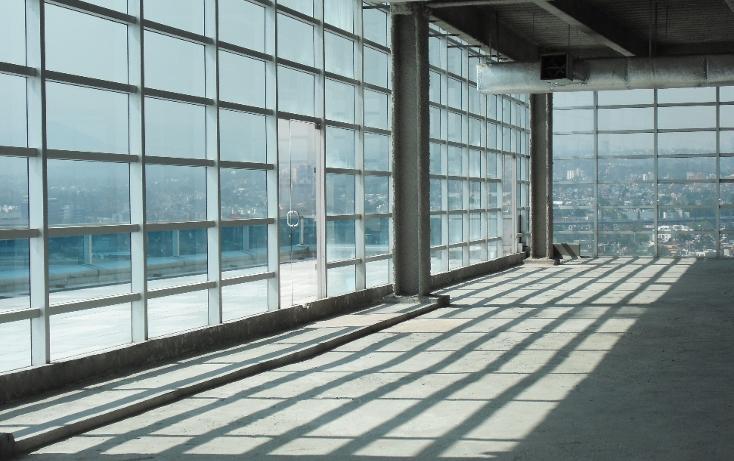 Foto de oficina en renta en  , san angel, álvaro obregón, distrito federal, 1126249 No. 40