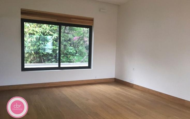 Foto de casa en venta en  , san angel, álvaro obregón, distrito federal, 1207785 No. 02