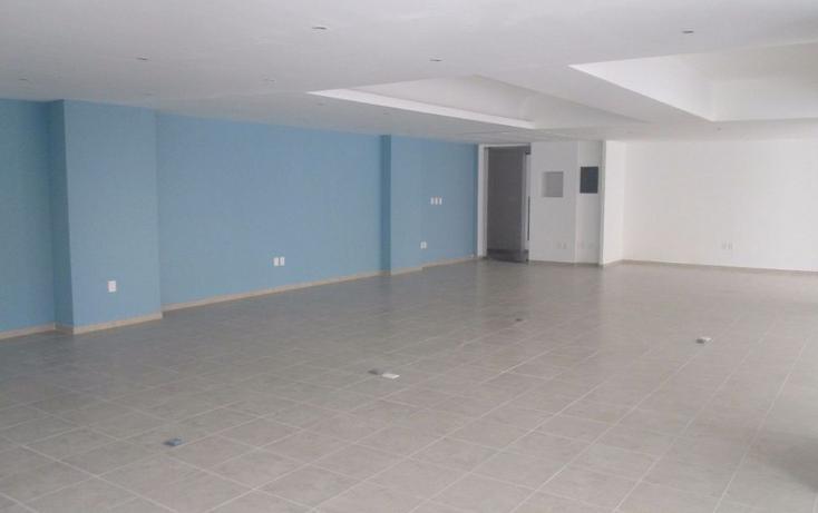 Foto de oficina en renta en  , san angel, álvaro obregón, distrito federal, 1283517 No. 03