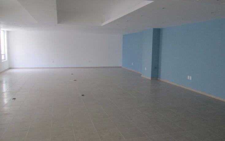 Foto de oficina en renta en  , san angel, álvaro obregón, distrito federal, 1283517 No. 06