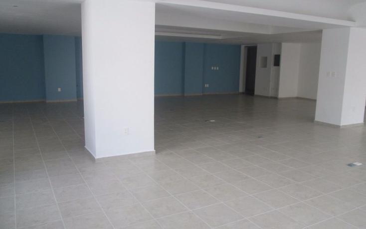 Foto de oficina en renta en  , san angel, álvaro obregón, distrito federal, 1283517 No. 07