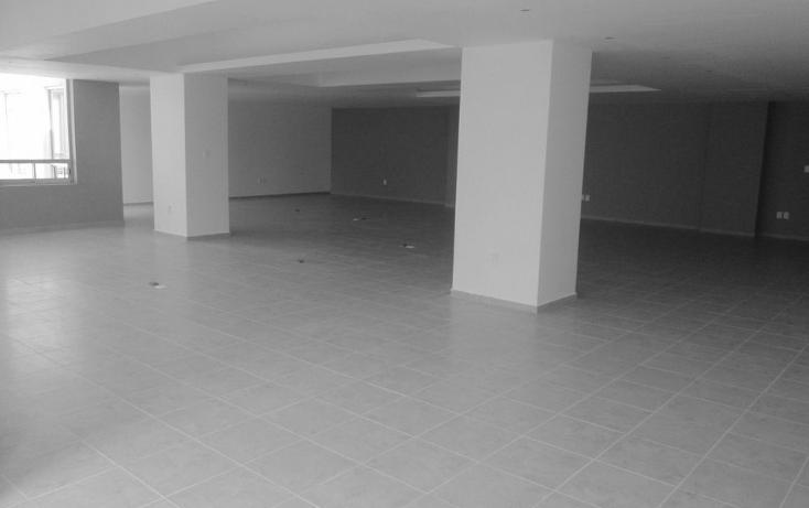 Foto de oficina en renta en  , san angel, álvaro obregón, distrito federal, 1283517 No. 08