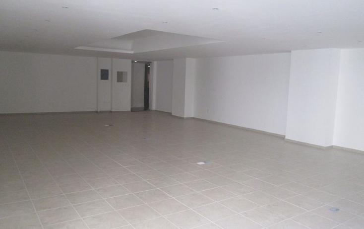 Foto de oficina en renta en  , san angel, álvaro obregón, distrito federal, 1283517 No. 10