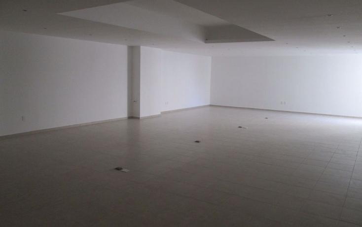 Foto de oficina en renta en  , san angel, álvaro obregón, distrito federal, 1283517 No. 11
