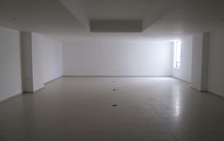 Foto de oficina en renta en  , san angel, álvaro obregón, distrito federal, 1283517 No. 12
