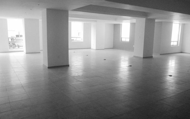 Foto de oficina en renta en  , san angel, álvaro obregón, distrito federal, 1283517 No. 14