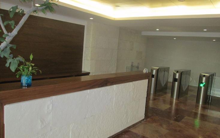 Foto de oficina en renta en  , san angel, álvaro obregón, distrito federal, 1283517 No. 15