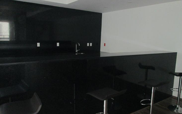 Foto de oficina en renta en  , san angel, álvaro obregón, distrito federal, 1283517 No. 19
