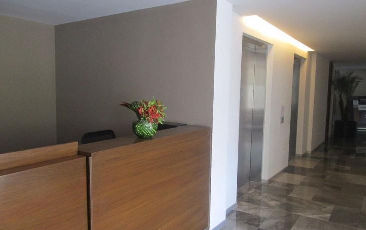 Foto de oficina en renta en  , san angel, álvaro obregón, distrito federal, 1283517 No. 27