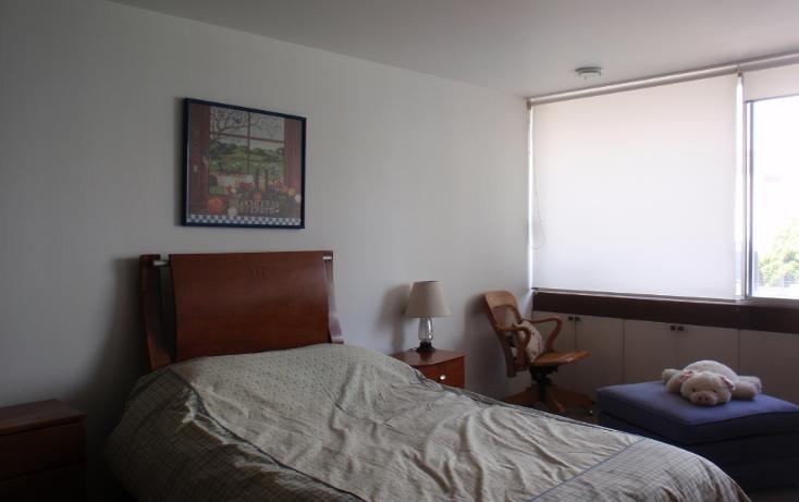 Foto de departamento en venta en  , san angel, álvaro obregón, distrito federal, 1287403 No. 15