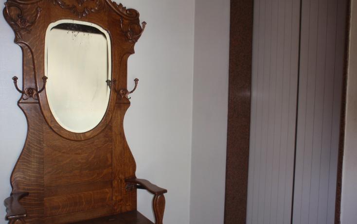 Foto de departamento en venta en  , san angel, álvaro obregón, distrito federal, 1287403 No. 23