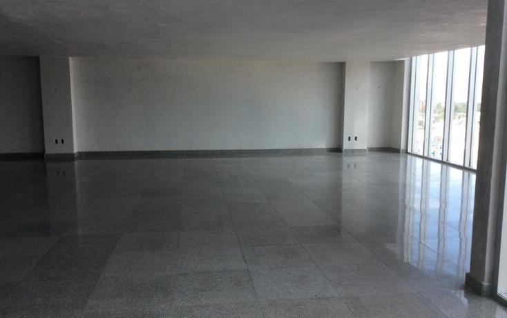 Foto de oficina en renta en  , san angel, ?lvaro obreg?n, distrito federal, 1421437 No. 03