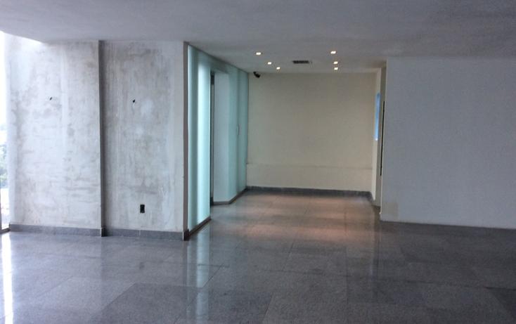 Foto de oficina en renta en  , san angel, ?lvaro obreg?n, distrito federal, 1421437 No. 05