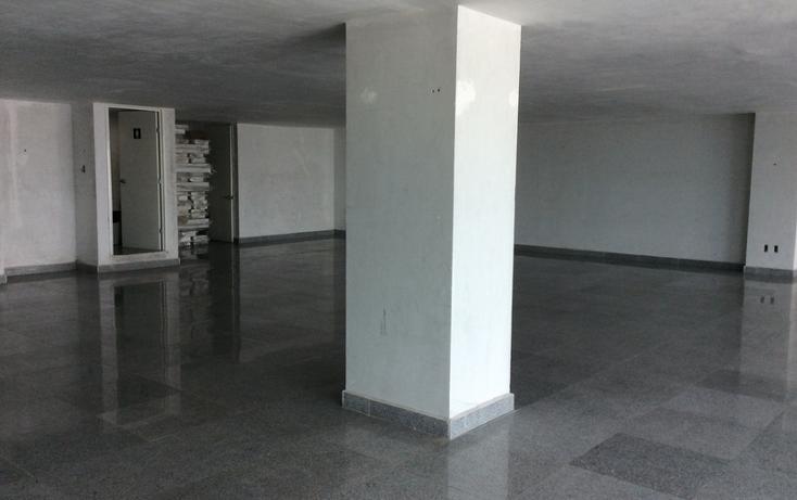 Foto de oficina en renta en  , san angel, ?lvaro obreg?n, distrito federal, 1421437 No. 06
