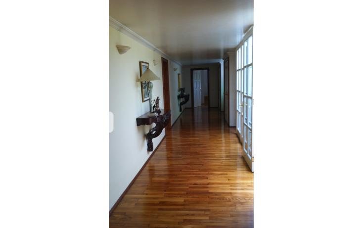 Foto de casa en venta en  , san angel, ?lvaro obreg?n, distrito federal, 1491103 No. 11