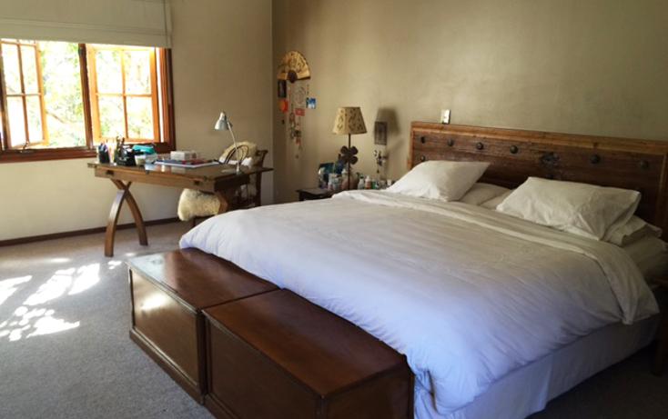 Foto de casa en venta en  , san angel, álvaro obregón, distrito federal, 1555452 No. 05