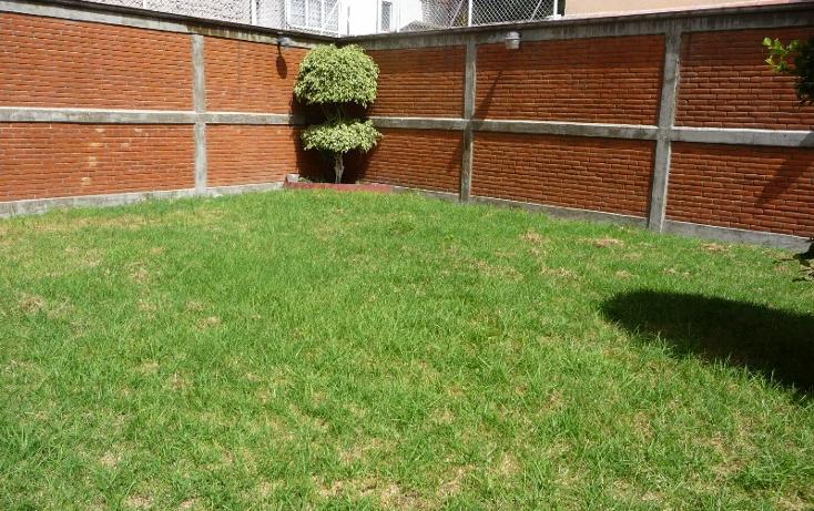 Foto de terreno comercial en venta en  , san angel, álvaro obregón, distrito federal, 1577626 No. 01
