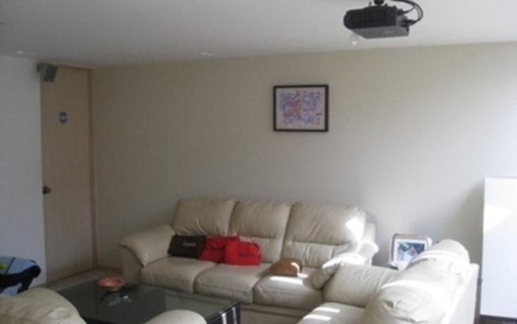 Foto de casa en renta en  , san angel, ?lvaro obreg?n, distrito federal, 1588518 No. 04