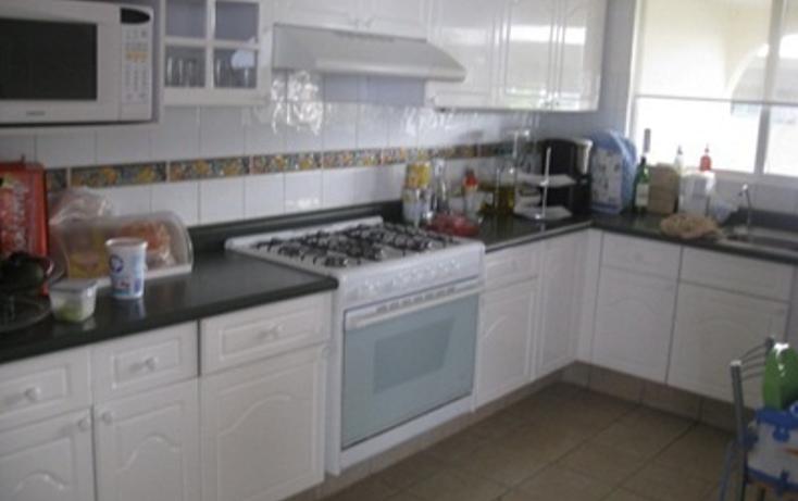Foto de casa en renta en  , san angel, ?lvaro obreg?n, distrito federal, 1588518 No. 07