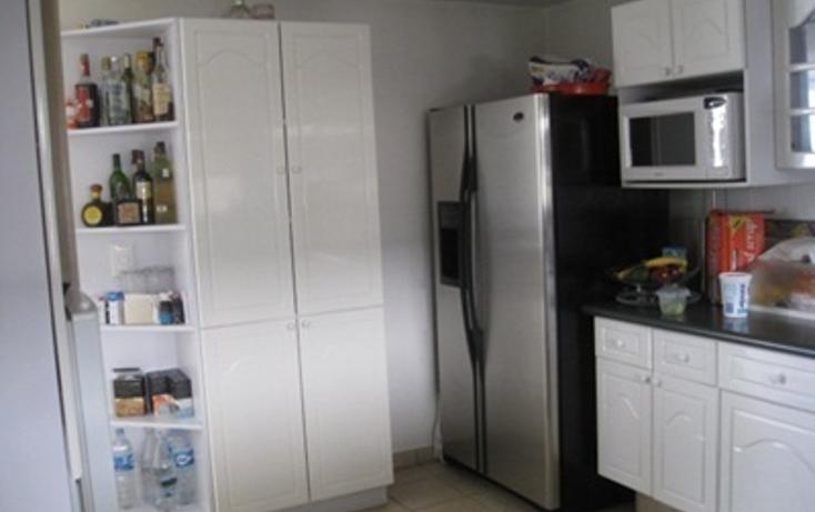 Foto de casa en renta en  , san angel, ?lvaro obreg?n, distrito federal, 1588518 No. 08