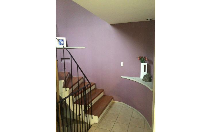 Foto de casa en renta en  , san angel, ?lvaro obreg?n, distrito federal, 1588518 No. 13