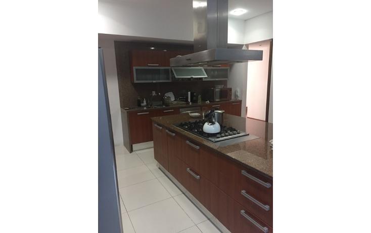 Foto de casa en renta en  , san angel, álvaro obregón, distrito federal, 1636260 No. 12