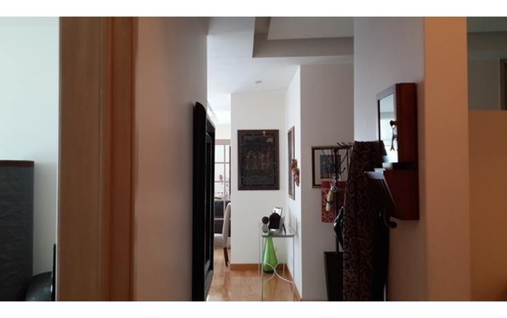 Foto de departamento en venta en  , san angel, ?lvaro obreg?n, distrito federal, 1661261 No. 08