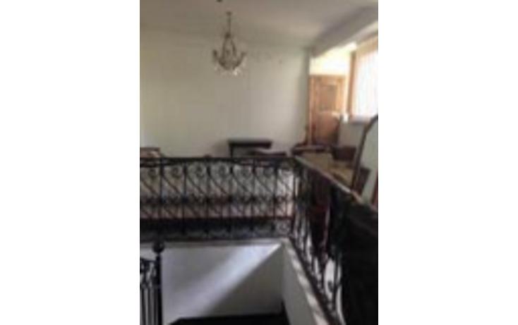 Foto de casa en venta en  , san angel, álvaro obregón, distrito federal, 1813910 No. 03
