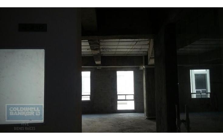Foto de oficina en renta en  , san angel, ?lvaro obreg?n, distrito federal, 1850790 No. 02