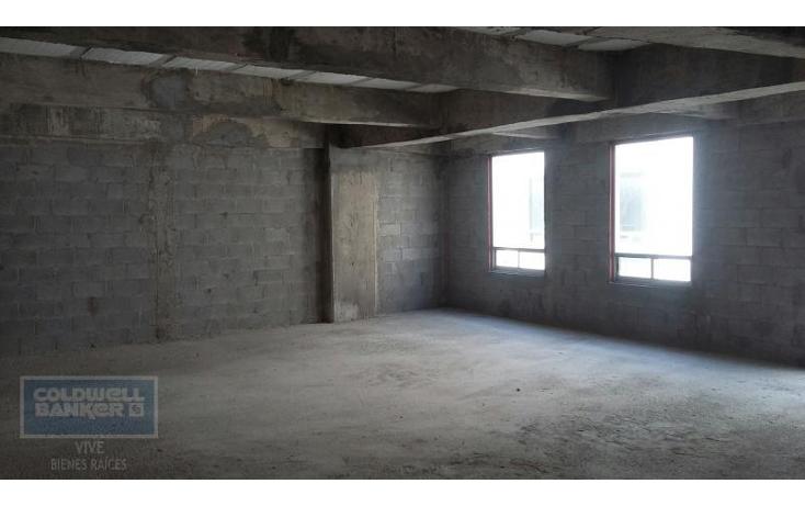Foto de oficina en renta en  , san angel, ?lvaro obreg?n, distrito federal, 1850790 No. 05