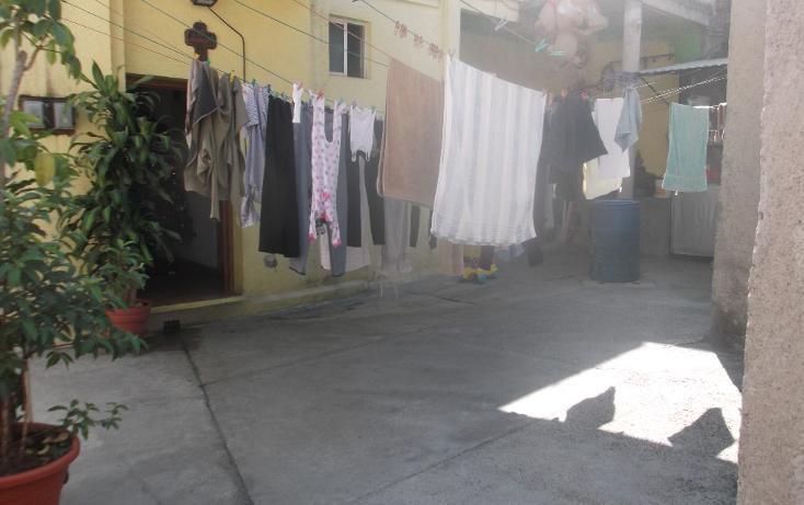 Foto de terreno comercial en venta en  , san angel, álvaro obregón, distrito federal, 1873226 No. 05