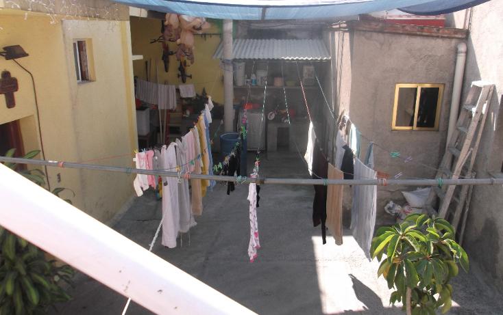 Foto de terreno comercial en venta en  , san angel, álvaro obregón, distrito federal, 1873226 No. 08