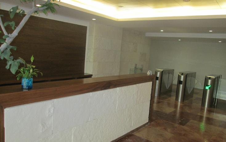 Foto de oficina en renta en  , san angel, álvaro obregón, distrito federal, 1930052 No. 17