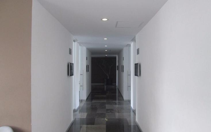 Foto de oficina en renta en  , san angel, álvaro obregón, distrito federal, 1930052 No. 26