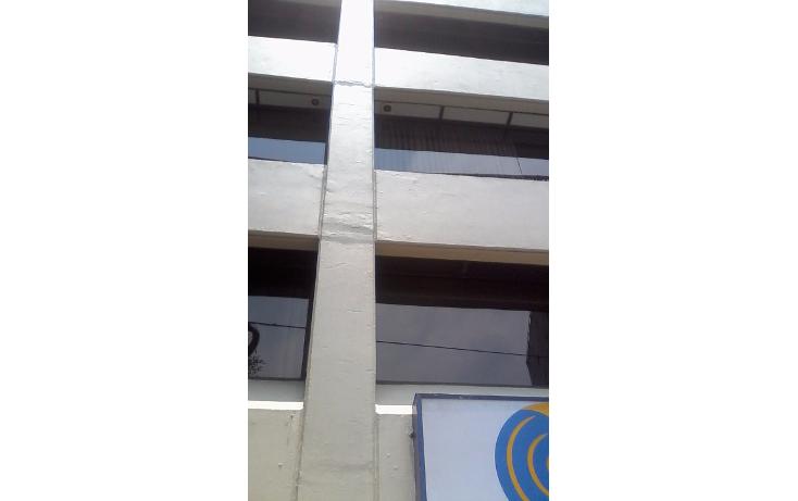 Foto de oficina en renta en  , san angel, álvaro obregón, distrito federal, 1972728 No. 02