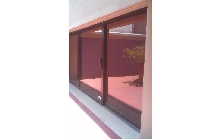 Foto de oficina en renta en  , san angel, álvaro obregón, distrito federal, 1972728 No. 04