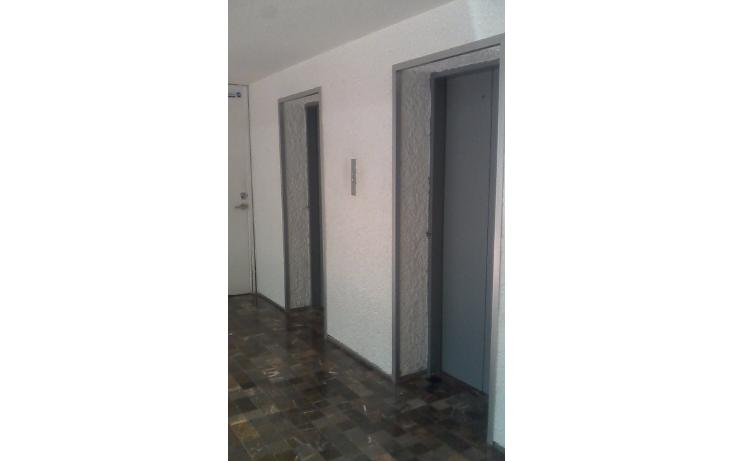 Foto de oficina en renta en  , san angel, álvaro obregón, distrito federal, 1972728 No. 08