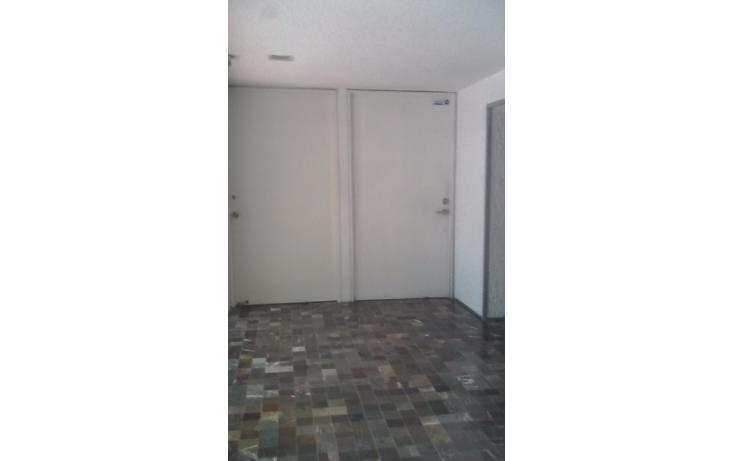 Foto de oficina en renta en  , san angel, álvaro obregón, distrito federal, 1972728 No. 09