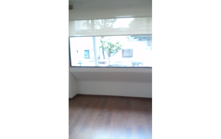 Foto de oficina en renta en  , san angel, álvaro obregón, distrito federal, 1972728 No. 12