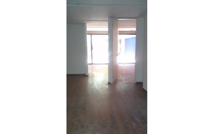 Foto de oficina en renta en  , san angel, álvaro obregón, distrito federal, 1972728 No. 14