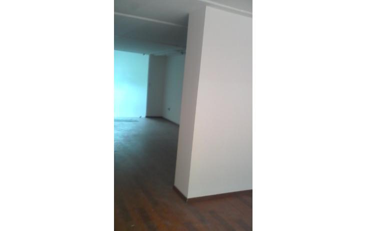 Foto de oficina en renta en  , san angel, álvaro obregón, distrito federal, 1972728 No. 17
