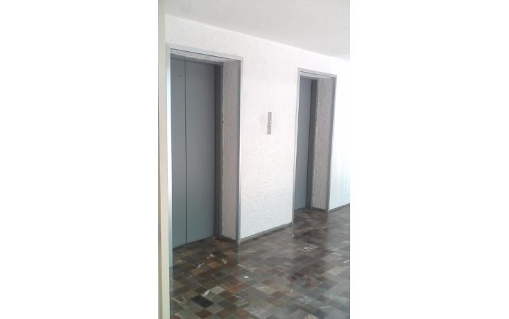 Foto de oficina en renta en  , san angel, álvaro obregón, distrito federal, 1972728 No. 19