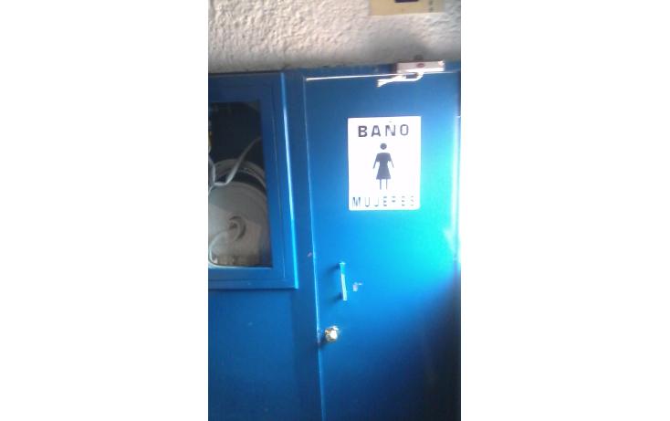 Foto de oficina en renta en  , san angel, álvaro obregón, distrito federal, 1972728 No. 20