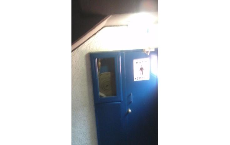 Foto de oficina en renta en  , san angel, álvaro obregón, distrito federal, 1972728 No. 21