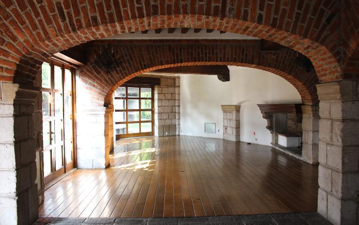Foto de casa en venta en  , san angel, álvaro obregón, distrito federal, 2010516 No. 08
