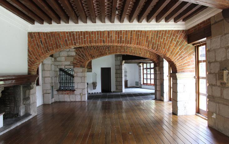 Foto de casa en venta en  , san angel, álvaro obregón, distrito federal, 2010516 No. 09