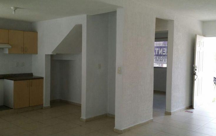 Foto de casa en renta en, san ángel, centro, tabasco, 1748622 no 02