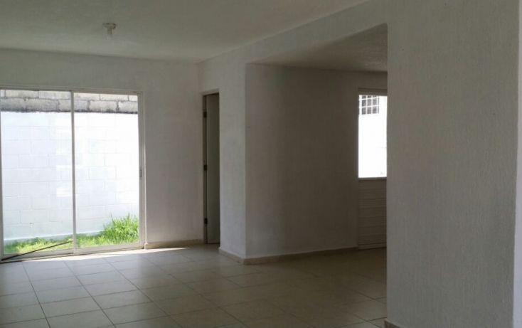 Foto de casa en renta en, san ángel, centro, tabasco, 1748622 no 03