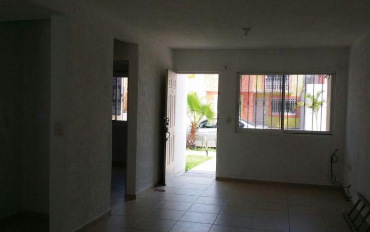 Foto de casa en renta en, san ángel, centro, tabasco, 1748622 no 04